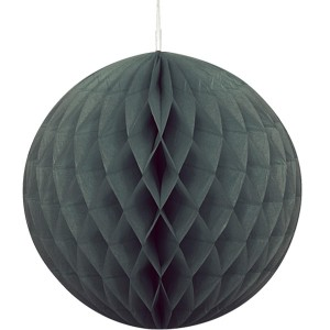 black-honeycomb-hanging-decoration-ball-product-image-300x300
