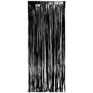 black-metallic-shimmer-curtain-3ft-x-8ft-product-image-300x300
