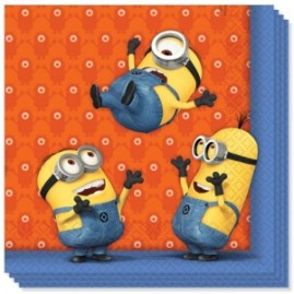 despicable-me-minions-2-ply-luncheon-napkins-13-inches-33cm-pack-of-20-product-image-300x300 (1)