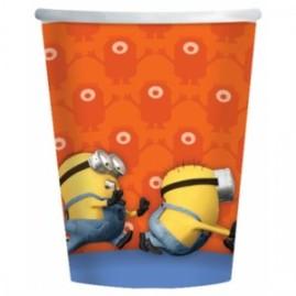 despicable-me-minions-paper-cup-9oz-266ml-300x300 (1)