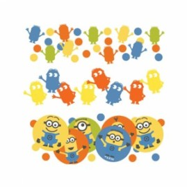 despicable-me-minions-table-confetti-value-pack-34-grams-pack-of-3-300x300