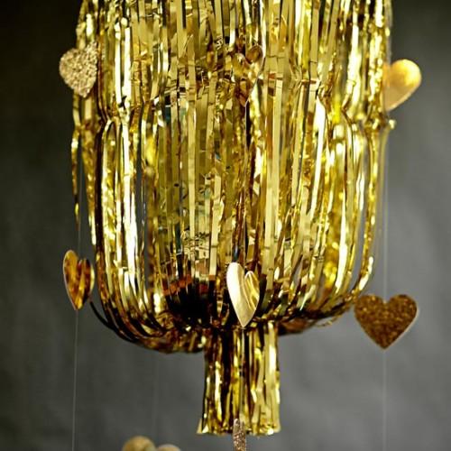 diy-gold-fringe-chandelier-9-500x500