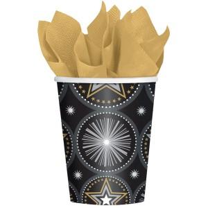 glitter-starz-9oz-cup-product-image-300x300