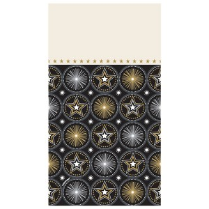 glitter-starz-plastic-tablecover-product-image-300x300