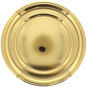 gold-round-plastic-tray-product-image-300x300