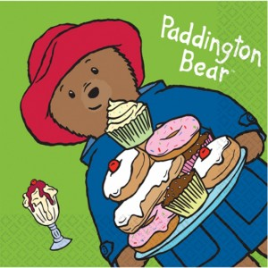 paddington-bear-2-ply-luncheon-napkins-13-inches-33cm-pack-of-20-300x300
