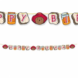 paddington-bear-happy-birthday-3d-pop-out-paper-banner-300x300