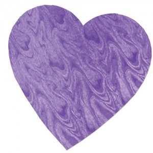 purple-embossed-foil-heart-23cm-decorative-cutout-product-image-300x300