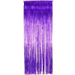 purple-metallic-shimmer-curtain-3ft-x-8ft-product-image-300x300