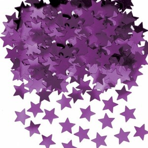 purple-stars-table-confetti-300x300