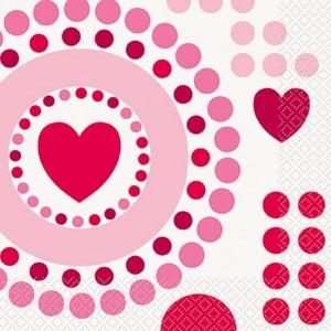 radiant-hearts-luncheon-napkins-300x300