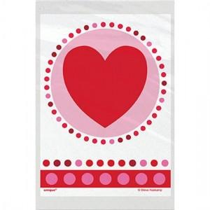 radiant-hearts-mini-treat-bags-300x300