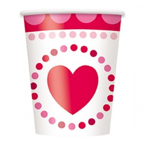 radiant-hearts-paper-cup-300x300