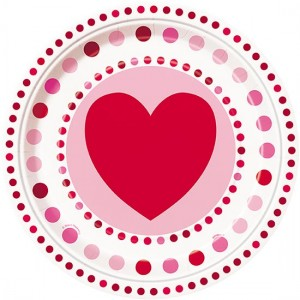 radiant-hearts-paper-plate-300x300