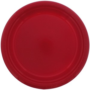 red-9-inch-plastic-plate-product-image-300x300