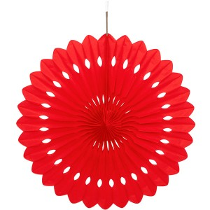 red-hanging-decorative-honeycomb-fan-product-image-300x300