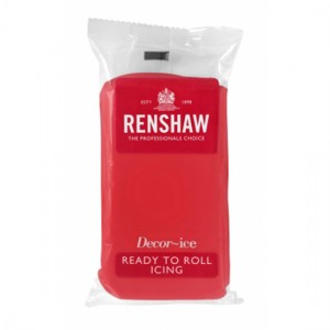 renshaw-poppy-red-ready-to-roll-icing-250g-300x300
