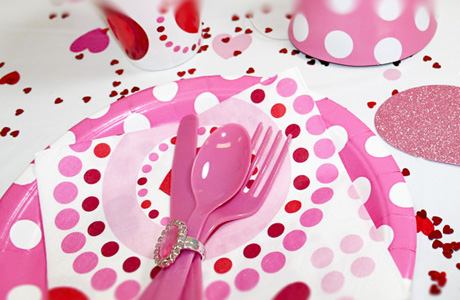valentines-day-tableware-category-banner