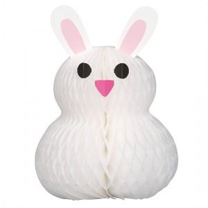 white-bunny-honeycomb-decoration-12-inches-30cm-single-300x300