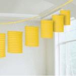 yellow-hanging-paper-lantern-image-300x300