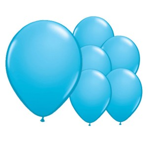 8-Sky-Blue-12-Inch-Latex-Balloons-product-image