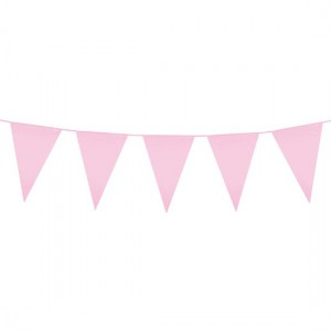Giant-Pink-Pennant-Flag-Bunting-300x300