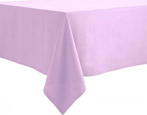 Single-Pink-Paper-Table-Cover-90cm-x-90cm-300x234