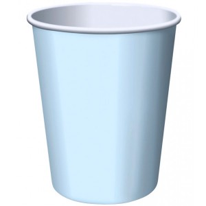 baby-blue-9-oz-party-cup-product-image-300x300