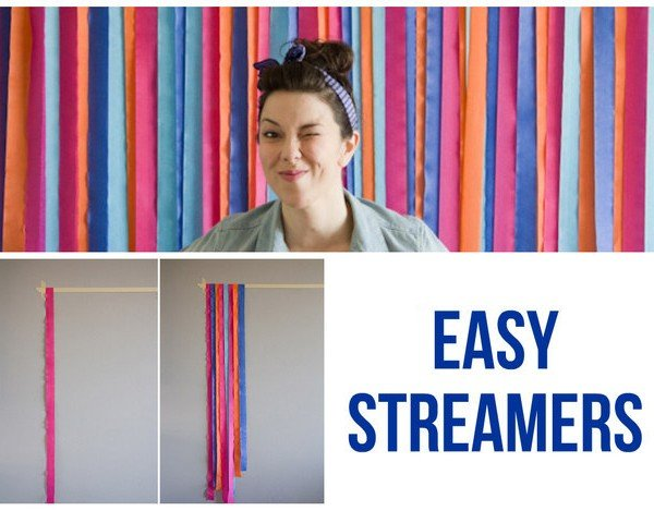 easy-streamers