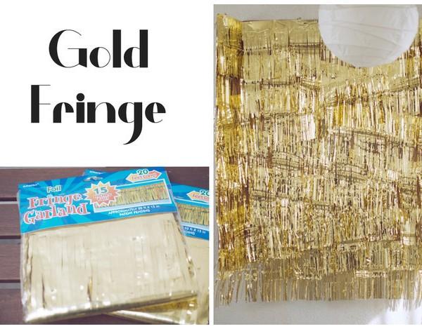gold-fringles