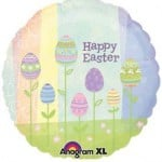 happy-easter-round-foil-balloon-300x300