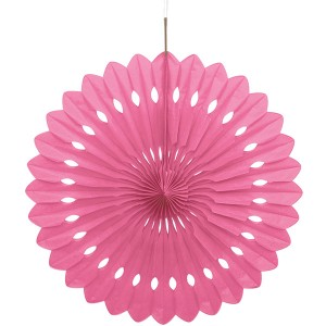 pink-hanging-decorative-honeycomb-fan-product-image-300x300