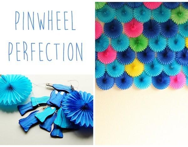 pinwheel-perfection