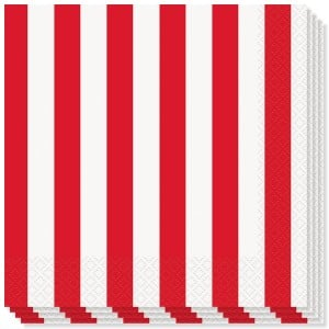 red-and-white-stripes-theme-luncheon-napkins-product