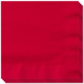 20-red-napkins-33cm-2ply-product-image-e1417000136328-300x300
