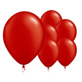 8-Flame-Red-12-Inch-Latex-Balloons-product-image-300x300