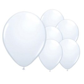 8-Iridescent-White-12-Inch-Latex-Balloons-image-product-image-300x300