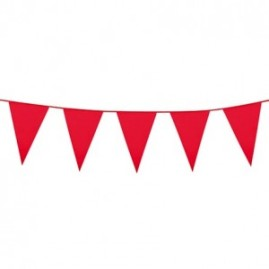 Giant-Red-Pennant-Flag-Bunting-300x300