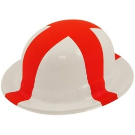 PVC-St-George-England-Bowler-Hat-product-image-300x300