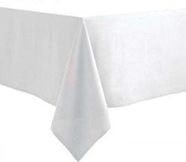 Single-White-Paper-Table-Cover-90cm-x-90cm-300x234