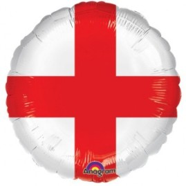 St-George-18-Inch-Foil-Balloon-product-image-300x300