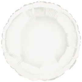 White-Round-18-Inch-Foil-Balloon-product-image-300x300