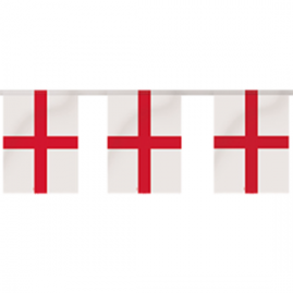 england-st-georges-plastic-flag-bunting1-300x300