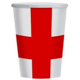 england-themed-9oz-cup-product-image-300x300