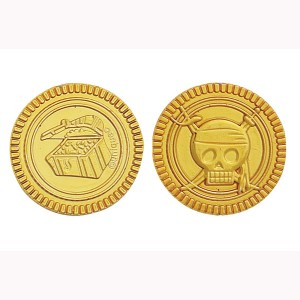 gold-treasure-coins-pack-of-24-product