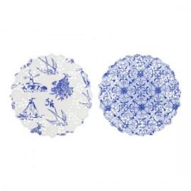 party-porcelain-blue-mini-doilies-4-inches-10cm-pack-of-100-300x300