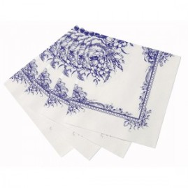 porcelain-blue-3-ply-luncheon-napkins-13-inches-33cm-pack-of-20-300x300
