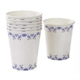 porcelain-blue-paper-cup-9oz-266ml-pack-of-12-300x300