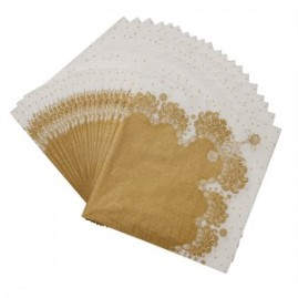 porcelain-gold-3-ply-luncheon-napkins-13-inches-33cm-pack-of-20-300x300
