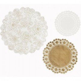 porcelain-gold-doilies-assorted-sizes-pack-of-24-300x300